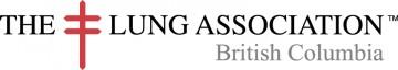 BCLung_Presentation