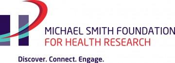 MSFHR-presentation